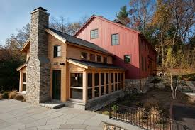Some Useful Ideas when Building A DIY Pole Barn Home Decor Help