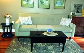 Craigslist Couches S Sas For Sale Ta a Wa By Owner Free Couch