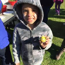 Nashs Pumpkin Patch Grapevine Tx by 42nd Annual Easter Egg Hunt Gograpevine