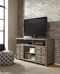 Signature Design by Ashley Furniture W678 Keeblan TV Stand