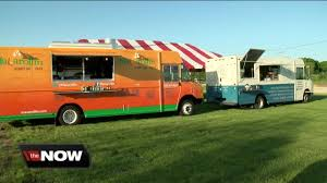 Food Truck Festivals Of America Coming Back To Waukesha - TMJ4 ... 30 Cny Food Trucks To Compete At 2018 Nys Fair Truck Wet Weather Doesnt Damper First Food Truck Rodeo Best Catering Services In Rochester Ny Meat The Press History Of The Greatest Meat Press Day Syracuse Trucks Roundup 4 Roc City Sammich Where That Home East Coast Toast Its A Crumby Business Hitting Trail Can Be An Adventure Eating Project I Menu Design This Project Explored Modern Style With Few