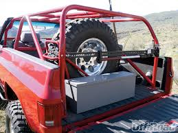 1012or_14_+1973_chevy_blazer+roll_cage.jpg 1,600×1,200 Pixels ... Rallytruckbuild8 This Toyota With A Full Exterior Roll Cage Is Super Mod Max To Me Land Rover Fender 90 Truck Cab Roll Cage Kit Form Notched 48mm Roll Installed 51 Ford Rat Rod Project Pinterest Rats Losi 15 5ivet Front Center Fender Rear Brace Totm Cages Jeep Cherokee Forum Polaris Ranger Rear Cage Support Snydpowersportscom 2006 Dodge Ram 1500 Regular Cab 4x4 Irregular 1984 1989 4runner Internal Full Length Miniwheat Ryan Millikens 2wd 2014 Drag Truck Opinions On Cagebar The 1947 Present Chevrolet Gmc Rollcage Color Yellow Bullet Forums