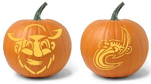 Norms Pumpkin Patch 2015 by Pumpkin Stencils Panthers 49ers Wildcats More