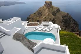 100 Dream Houses In The World Rent Your House Online In Greece GreekReportercom