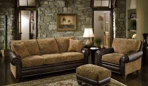 Camo Living Room Decorations by Camo Room Decor Camouflage Baby Bedding With Various Shapes For