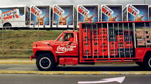 100 Truck Shows New Research Shows A Flaw In The Plan To Tax Soda Out Of Existence