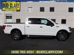 100 Moses Lake Truck Sales Ford F150 For Sale In WA 98837 Autotrader