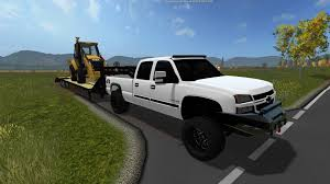 Lifted 06 Silverado V1.0 For LS17 - Farming Simulator 2017 FS LS Mod 06 Chevy Kodiak Crew Cab Dually On 28 American Force Wheels 2019 Chevrolet Silverado 3500hd Reviews Buy Tac Bull Bar For 9907 1500 07 Classicgmc Five Reasons V6 Is The Little Engine That Can Allison Automatic Trans Duramax Murfreesboro Truck Repair 50 Curved Led Light Bar Mount Bracket For 9906 Prices Announced Motor Trend Camburg Chevygmc 2wd Gen 2 Lt Kit Eeering Rough Countrys Gmc 2wd 15 Leveling Youtube 2006 Z71 Ext Hull Truth Boating And Fishing 2500hd Ls Regular Cab Pickup 60l V8