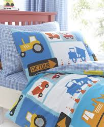 Detour Trucks Tractor Blue Boys Duvet Cover Set_ For Jared | Penkidz ... Bedding Blaze Monster Truck Toddler Set Settoddler Sets Graceful Sailboat Baby 5 Rhbc Prod374287 Pd Illum 0 Wid 650 New Trucks Tractors Cars Boys Blue Red Twin Comforter Sheet Attractive Bedroom Design Inspiration Showcasing Wooden Single Jam Microfiber Nautical Nautica Bed Sheets Cstruction For Full Kids Boy Girl Kid Rescue Heroes Fire Police Car Toddlercrib Roadworks Licensed Quilt Duvet Cover Fascating Accsories Nursery Charming 3 Com 10 Cheap Amazoncom Everything Under