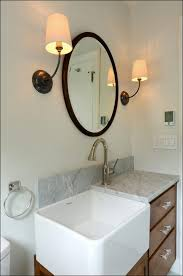 Unclogging A Bathroom Sink Youtube by Bathroom Sink Clogged Home Design Inspirations