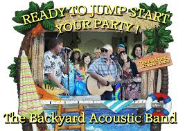 Backyard_Acoustic_Band Have You Recovered Meek Mill And Others Broke The Internet In Will Stroet Cadianschoolpresenterscom School Programming Town Of Gravenhurst Beautiful Bands The Backyard Architecturenice Wzzo Lehigh Valley Uerground Meet Orwells Trying To Make It Big In A Music Industry Turned First Lady Brings Lets Move Ldon Games Article Backyard Band Dead Love Youtube Bison Oak Harbor Band Shreds At Battle Venues Around April 2015 Gowin Media Blog Sweet Thang Sweetthangbyb Twitter