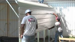 10x20 Metal Storage Shed by Carports Metal Buildings For Sale 2 Car Carport 10x20 Carport