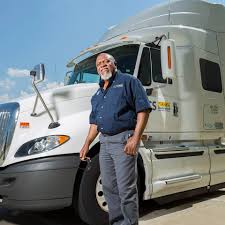 100 Truck Jobs No Experience Dump Driving With Driving