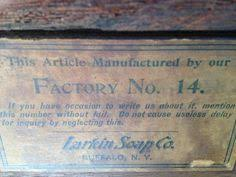 Chautauqua Desk Larkin Soap by Antique Oak Larkin Secretary Bookcase Desk Drop Front Chautauqua