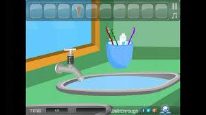 Bathroom Escape Walkthrough Unity by Magnificent 20 Escape The Bathroom Y8 Design Inspiration Of