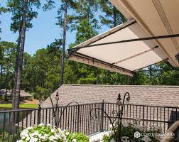Awnings | Retractable Awnings | Canopy Sunbrella Fabric Window Awnings Rv Awning By The Yard Slide Wire Canopy Awning Retractable Shade For Backyard Aleko Retractable Reviews And More From And Marine Outdoor Central Dometic Fabric Variations Selections Of Supplier Lone Star Prime Sunella488800cltongrate46awningstpefabric_1jpg Patio Lane 46inch Striped