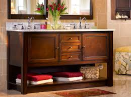 Sears Bathroom Vanity Combo by Product Photography Antonino Barbagallo Photographer