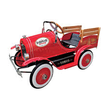 Vintage Pedal Truck | Products 39 Garton Pedal Fire Truck Matco Tools Limited Production Number 144 1927 Gendron Kids Car Vintage Rare Large Structo Antique Jeep Best Choice Products Ride On Truck Speedster Metal Edition 19072999 Engine No 8 Collectors Weekly 1938 Classic Ferbedo Man Tgx Silver Amazonca Electronics A 1940s Ford T Midget Hot Wheels Masher Monster At John Lewis 1960s Amf Hydraulic Dump N54 Kissimmee 2016 Red And 50 Similar Items Airflow Colctibles Burnt Orange Apple Crate Free Shipping