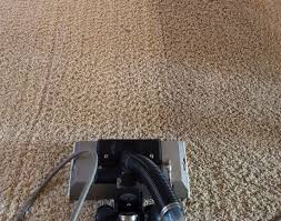 Empire Carpet And Flooring Care by Affordable And Effective Upland Carpet Cleaning Services