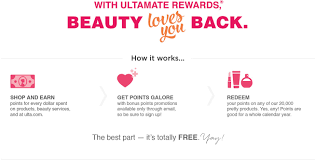 ULTA Promo Codes For September 2018 Ulta Cyber Monday Sale Free 22piece Gift Advent Calendar On Free 10 Pc Lip Sampler With Any 75 Online Purchase 21 Days What I Just Bought At Ulta 3 By Linda Issuu Why Do So Many Coupon Sites Post Expired Promo Codes Hokivin Mens Long Sleeve Hoodie For 11 Ulta Beauty Coupons 100 Workingdaily Update September 2018 Cultures Health Coupons 20 Off Everything Coupon Is Having A Major Sale Before Black Friday 76 Items Under 5 Clearance Sale Get Shipping On Your Purchase Limit One Use Per Customer