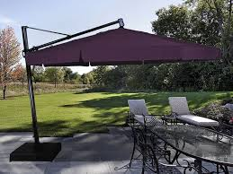 Garden Treasure Patio Furniture Covers by Treasure Garden Furniture Covers Ways To Take Care Front Yard