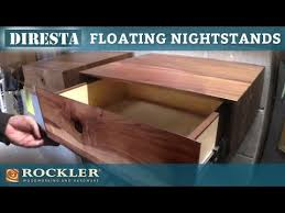 22 best someday woodworking projects images on pinterest