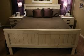 Bed Frame Types by Big Types Of Bed Frames How To Build Twin Types Of Bed Frames