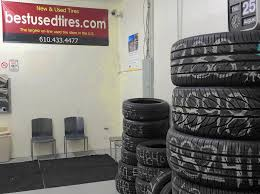 Used Tires Com   2018-2019 Car Release, Specs, Price All Season Tires 82019 Car Release And Specs For Sale Off Road Tires Tire Tread Wear Price 18 Inch Nitto With White Lettering High Performance The Blem List Interco Tires That Match Your Needs Barn Mud And Snow Nitrogen Tire Inflation Can Help At Pump Local News Why Does It Sound Like My Are Roaring J Postles How Long Should A Set Of New Last