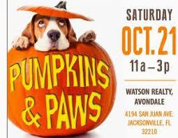 Conners Pumpkin Patch Jacksonville Fl by Calendar Fun 4 First Coast Kids