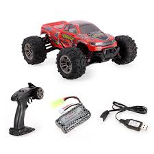 1/16 2.4GHz 4WD High Speed Racing Car Remote Control Monster Truggy ... Emracing Tyrant 18 4wd Brushless Rc Monster Truck 6s Speed Runs Traxxas Maximum Destruction Rtr Incl 84v Battery And Charger Electric Remote Control Redcat Volcano18 V2 118 Scale Mons Trucks New Bright Radio Jeep Orange Big Hummer H2 Wmp3ipod Hookup Engine Sounds Free Shipping Rc Car Climbing Offroad Large Kids Wheel Toy 24 Jam 124 Grave Digger 132 Buggy Off 110 Pro Top2 Lipo 24g 88042 Xmaxx 16 Trucks Monsters Cars