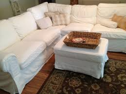 Classy Pottery Barn Pearce Sleeper Sofa Reviews With Home Interior ... Beaux Reves Pottery Barn Knock Off Jcpenney Slipcovered Pearce Sectional 50 Built Burgundy Fniture Decorating Ideas Design Idea Regarding Cool Ikea Ektorp Versus Grand Sofa The Best Pearce Sectional Sofas Cathygirlinfo Part 3 Sleeper Book Of Stefanie Sofa Dreadful Loveseat Reviews Brokeasshecom Inviting Greenwich Review Centerfieldbarcom