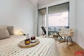 eschengarten drei zimmer wohnung mit balkon provisionsfrei zu kaufen 1230 wien