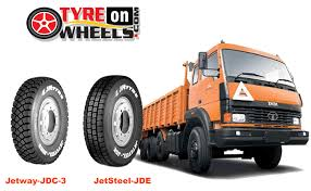 Buy Truck Tyre Online At Cheapest Prices For All Trucks In Our ... Buy Used Toyota Tacoma Xtracab Pickup Trucks Toyotatacomasforsale Wheel Rear Axle Part Code 238 For Truck Buy In Onlinestore Protrucks Online Good Quality Starter Motor Ford Tractors Trucks 7 Military Vehicles You Can The Drive Diy Toys Removable Online At Best Prices Lagos Vconnect Truckdomeus Fuel Filter Housing 3230 Joydrive 2013 Ford F250 Super Duty Crew Cab King Ranch 4d 6 Siku Volvo Dumper Truck Azad Industries Blue Steel Ipdent 144 Stage 11 Black Out Bluematocom