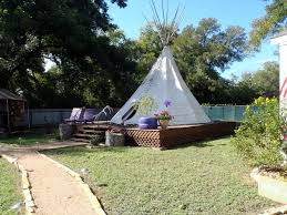 Here s What Austin s Newest Housing For the Chronically Homeless
