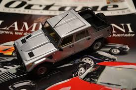 Lamborghini LM002 | Model Trucks | HobbyDB Rambo Lambo Lamborghinis First Suv Was The Trageous Lm002 Cars And Trucks To Watch In 2018 Autotraderca Video Supercharged Lamborghini Vs Ultra4 Truck Drag Race Wikipedia Pickup For Sale Beautiful Pick Em Up 51 Urus Convertible Other Body Styles Sport Car News Julians Hot Wheels Blog Urus 2016 Hw Aventador Sv Ford Old School Clean Power Murcielago Lp670 Monster Wiki Fandom Powered By Wikia