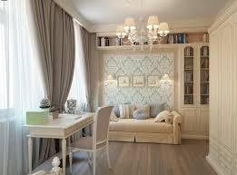 46 blickdichte gardinen mit dekorativem und schutzeffekt