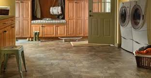 groutable vinyl tile reviews shaw wyndham 16piece 16in x 16in