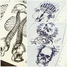 4 Designs Up For Grabs Sarafabeltattoogmail