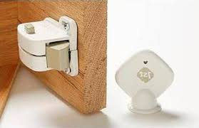 Best Magnetic Locks For Cabinets by Child Proof Cabinet Locks Magnetic Child Proof Cabinet 274