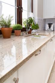 ivory white granit arbeitsplatten arbeitsplatte küche