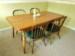 esstisch aus massivholz inkl 10 stühle wohnzimmertisch