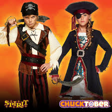 Spirit Halloween Okc Hours by Chuck E Cheese U0027s Home Facebook