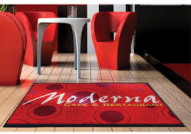 floor mats with logo logo floor mats custom mats personalized mats eagle mat