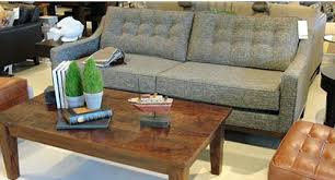awesome mid century modern furniture washington dc 79 with