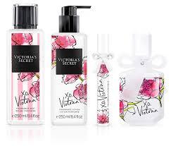 new xo eau de parfum more new fragrances