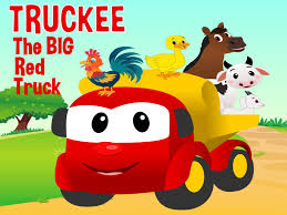 Amazon.com: Watch Truckee The Big Red Truck   Prime Video Bigred Truck News Red 18 Wheeler Truck Trucker Rig Belt Buckle Buckles Kentucky State Police Raffle Features Big Red Literally Cartoon Cars Smile Car In Danger W Clown Big Tow Dodge Concept 1998 Stock Vector Illustration Of Tire 51641507 Journeynorth Clifford The Part Iv Dually Lift Install Medium Duty Work Info The Milwaukee Tool 2 Comes To B And Tractors Clifford Trucks Pinterest Lifted Big Red Truck Check Out This Lifted Custom 2016 Silverado By Sca My 1995 Toyota Hilux Ln105