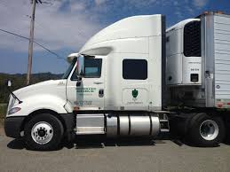 Hydranges Shipping Information Pro Max Trucking Next Day Services Kam Inc History Altl May Company La 1994 Ltd Opening Hours 4723 91 Ave Nw Edmton Ab Ups Freight Flatbed Division Circumstances Surrounding The Withdrawal Of From Macon Georgia Attorney College Restaurant Drhospital Hotel Bank Logix Ielligent Transportation Truck Youtube Hm Ingrated Shipping Forwarding Logistics Worlds Newest Photos Of Overnite And Ups Flickr Hive Mind