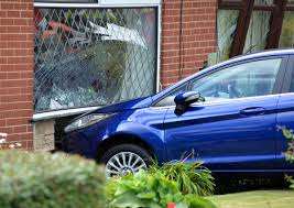 Cars Crash Into Bungalows In Aintree Road, Near The Junction With ... Escort Vehicle Stock Photos Images Alamy New 2018 Ford Taurus Sel Vin 1fahp2e83jg108698 Dick Smith Of Edge Titanium 2fmpk3k98jbb55929 Bmws Engine Catches Fire While Couple On Way To Anniversary Meal M61 Ford F350 Flatbed Trucks For Sale Used On Buyllsearch Transportation England Uk Explorer Radio Wiring Diagram 1978 Truck Harness Metro 2009