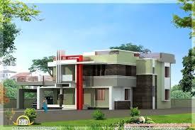 Kerala Home Floor Plans Model House Elevations Design And Inside New Models