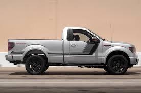 2014 Ford F-150 Tremor Wallpapers, Vehicles, HQ 2014 Ford F-150 ... Hard Trifold Bed Cover For 092014 Ford F150 Pickup Rough Running Short Of Frames Black Ford Raptor F150 Zone Offroad Products Releases 2014 4inch Lift Kits Off Truck Sterling Gray Metallic Y C A R Video Debuts Tremor Turbocharged The Fast Raptor Ecoboost Revolver Rear Bumper F 150 2013 4 Door Beigefwiring Diagram Database Is Now Time To Buy New Truck This Winter Sport Limited Slip Blog Photos Informations Articles Bestcarmagcom Autoblog Xlt Crew Cab 35l V6 4x4 Start Up Tour And Review